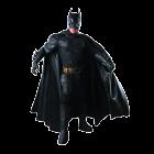 Batman Costume product photo