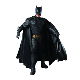 Batman Costume product photo