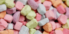 8 lbs of Cereal Marshmallows product photo