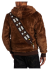 Chewbacca Hoodie product photo 1