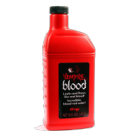 1 Pint of Fake Blood product photo