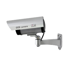 Fake Security Camera product photo