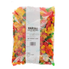 8 Pounds of Gummi Bears product photo