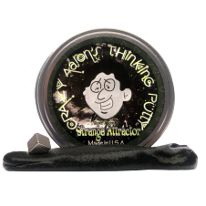 Magnetic Thinking Putty product photo