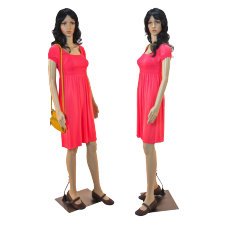 Female Mannequin product photo