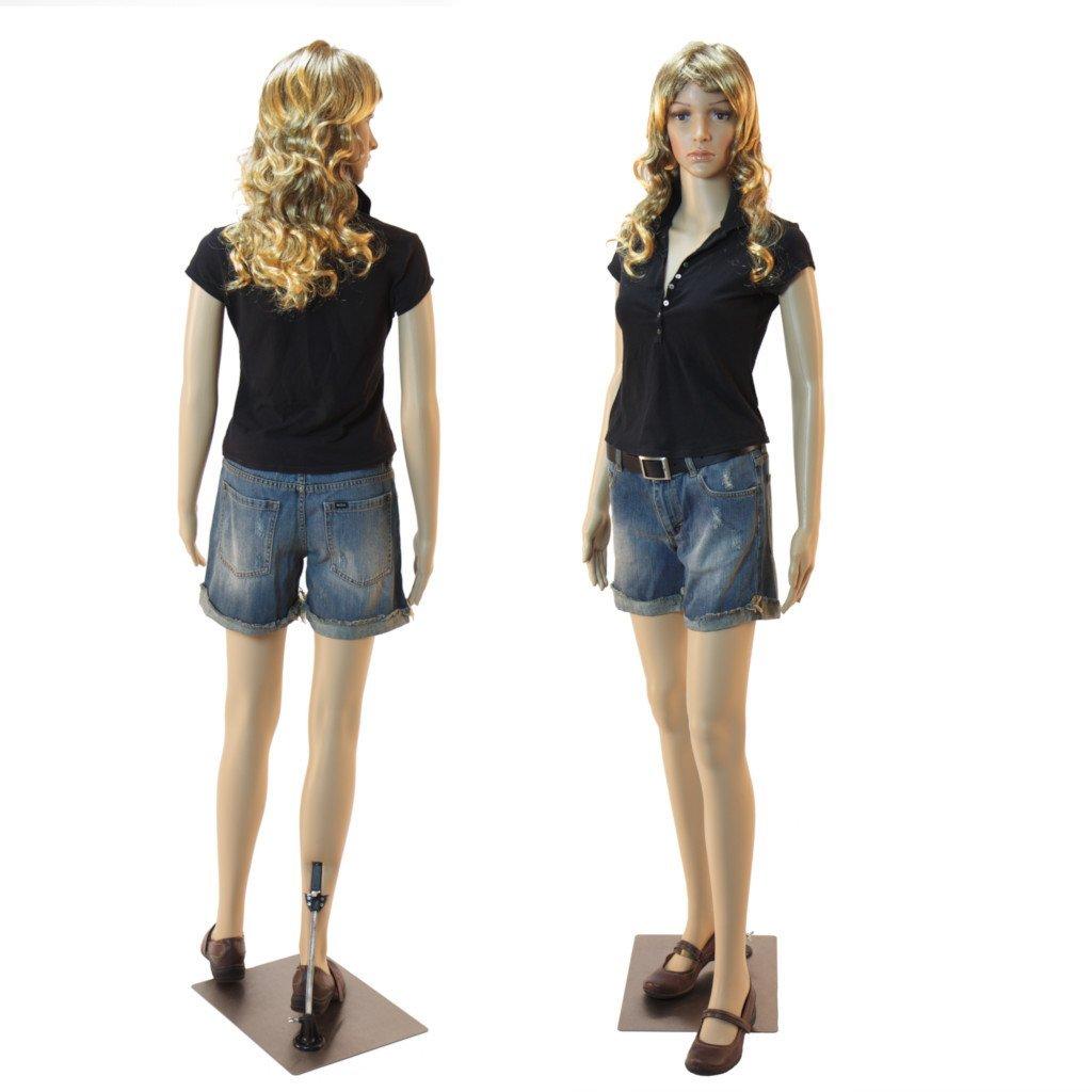 Aquarium Design Ideas Female Mannequin Cool Stuff On Amazon