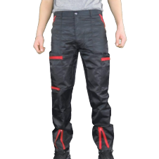 Parachute Pants product photo