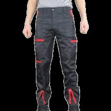 Parachute Pants product photo