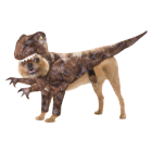 Raptor Dog Costume product photo