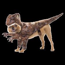 Raptor Dog Costume product photo