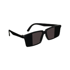 Rearview Spy Glasses product photo