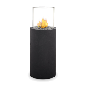 Fire Column product photo