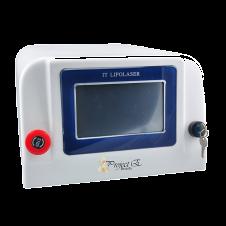 Lipo Laser product photo