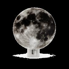 Moon Night Light product photo