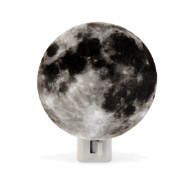Moon Night Light product photo