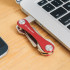 KeySmart product photo 2