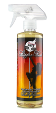 Stripper Scent Air Freshener product photo