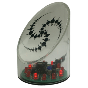 UFO Detector product photo
