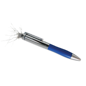 A Shocking Pen product photo