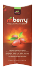 Miracle Fruit Tablets product photo