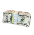 Prop Money product photo
