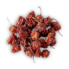Hottest Peppers in the World product photo