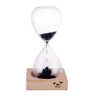Magnetic Hourglass product photo