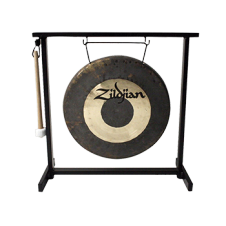 Table Top Gong product photo