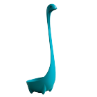 Nessie Ladle product photo