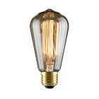 Old School Lightbulb product photo