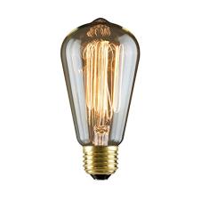 Old School Lightbulb product photo