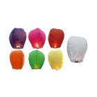 Sky Lanterns product photo