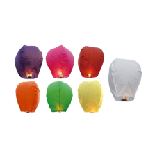 Sky Lanterns product photo