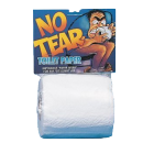 No-Tear Toilet Paper Roll product photo