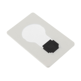 LED Pocket Wallet Light product photo