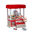 Electronic Claw Game product photo