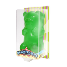 Gummy Bear Nightlight product photo