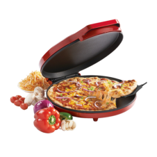 Betty Crocker Pizza Maker product photo