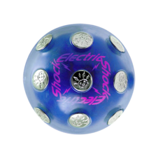 Shock Ball Game product photo
