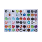 Home Button Sticker Set product photo
