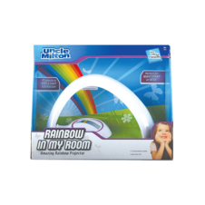Rainbow In My Room product photo