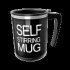 Self-Stirring Mug product photo