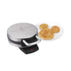 Mickey Waffle Maker product photo