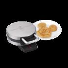 Mickey Waffle Maker product photo