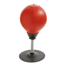 Desktop Punching Bag product photo