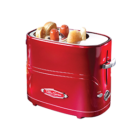 Hot Dog Toaster product photo