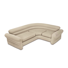 Inflatable Furniture product photo
