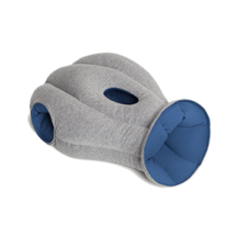 Bizarre Ostrich Pillow product photo