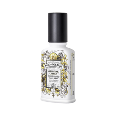 Poo-Pourri Toilet Spray product photo