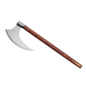 Viking Battle Axe product photo